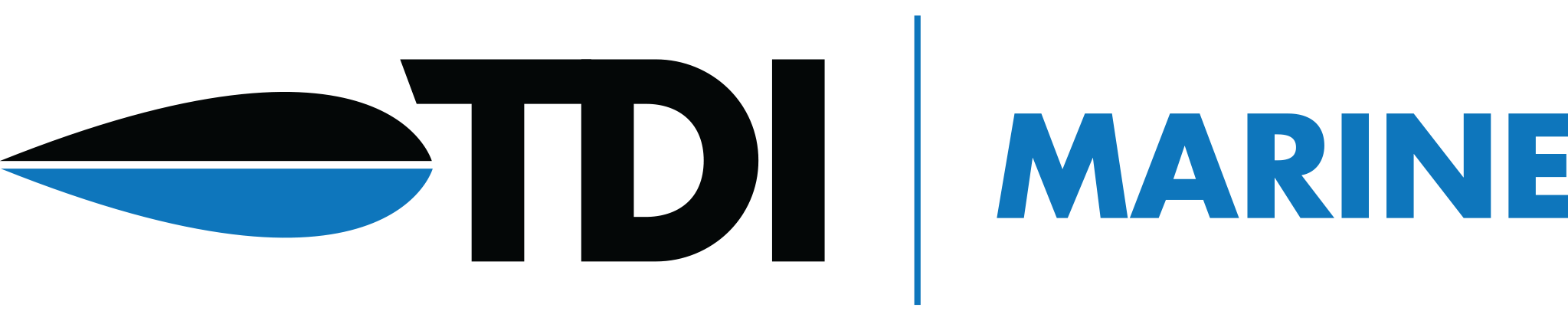 TDI Marine